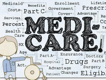 aarp-united-healthcare