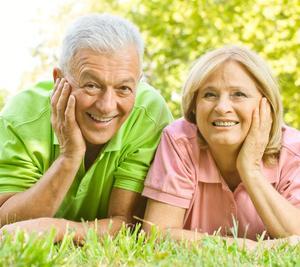 life-insurance-for-seniors-over-70