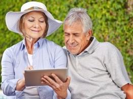 life-insurance-for-seniors-over-85
