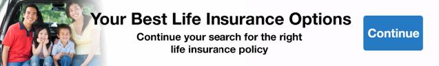 low_cost_car insurance_free_quote