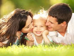 Metlife Life Insurance Quote Best Metlife Life Insurance Quotes Over 65 Life  Insurance For Seniors