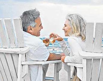burial-insurance-for-seniors-over-80