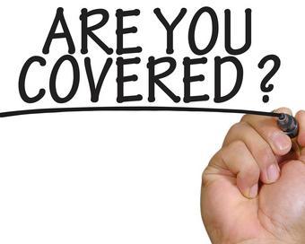 insurance-for-seniors-over-75-to-88