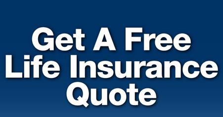 liberty-national-life-insurance