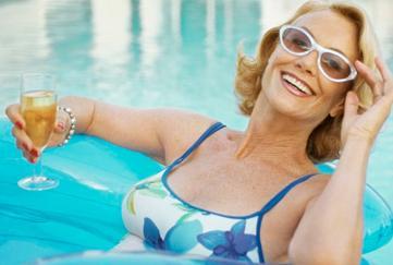 seniors-travel-insurance